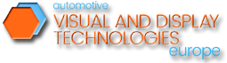 Automotive Visual and Display Technologies Europe