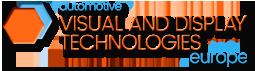 Automotive Visual and Display Technologies Europe
