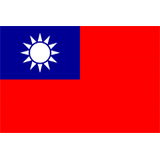 Air and Missile Defence Command Taiwan