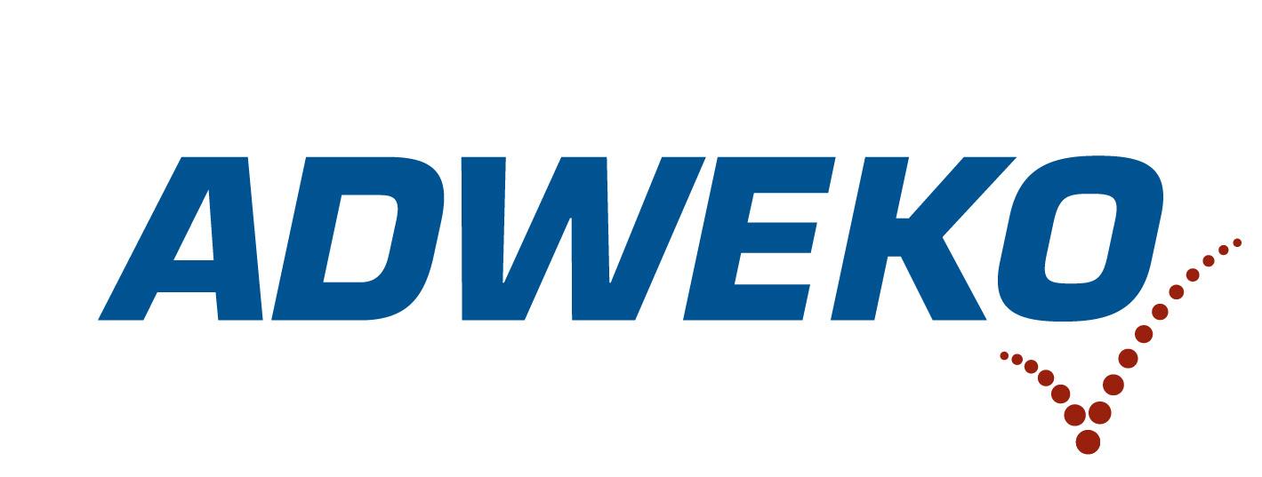 ADWEKO Consulting GmbH