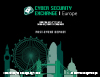 Cyber Security Europe Post-Event Report