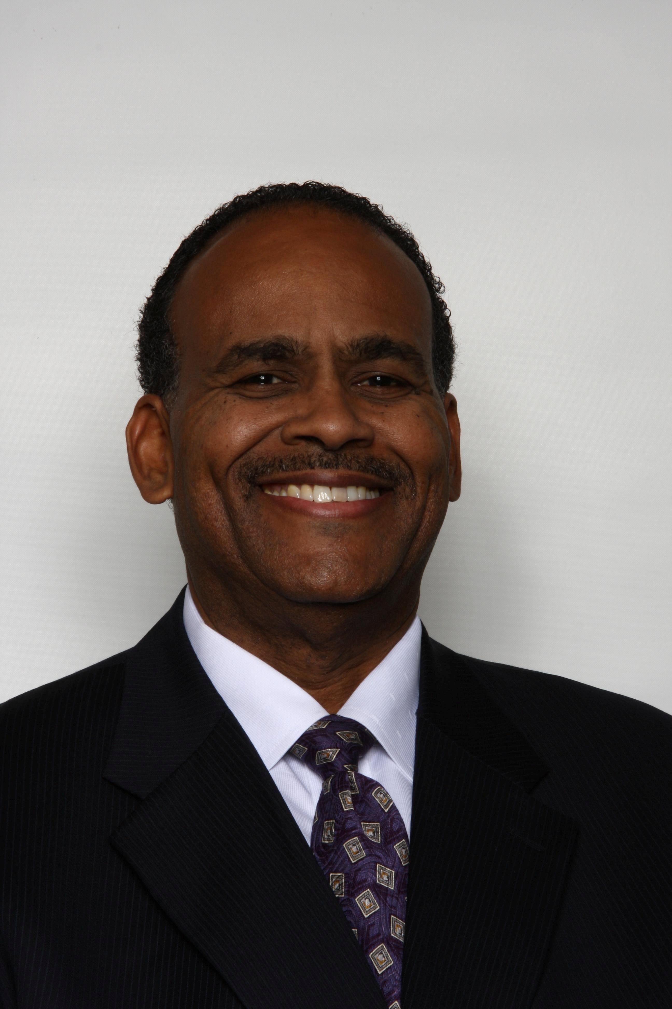 Harvey  Livingston