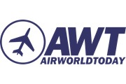 Air World Today