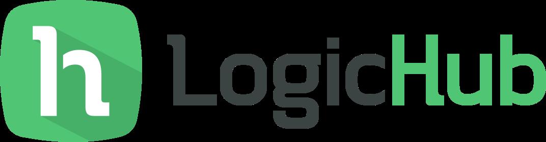 LogicHub
