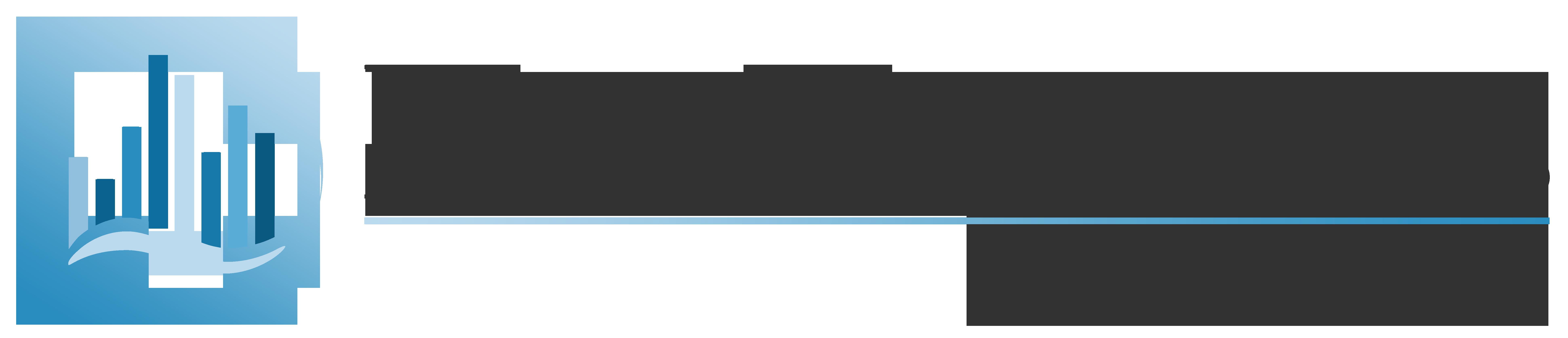 Data Solutions International