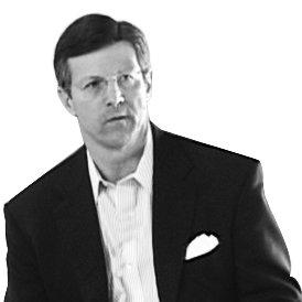 David  Weild