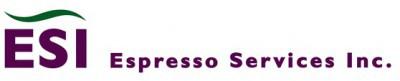 Espresso Services Inc. Logo