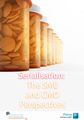 Serialisation Case Studies: SMEs and CMOs