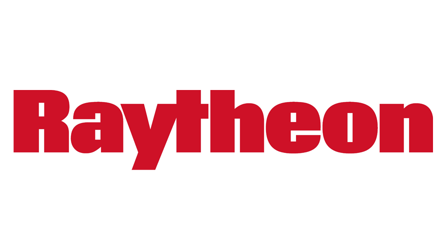 Raytheon Professional Services