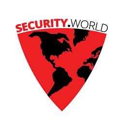 Security.World