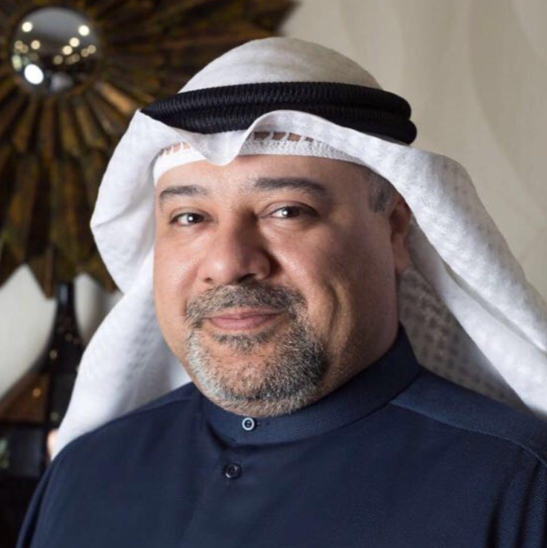 Dr. Khaled A. Mahdi