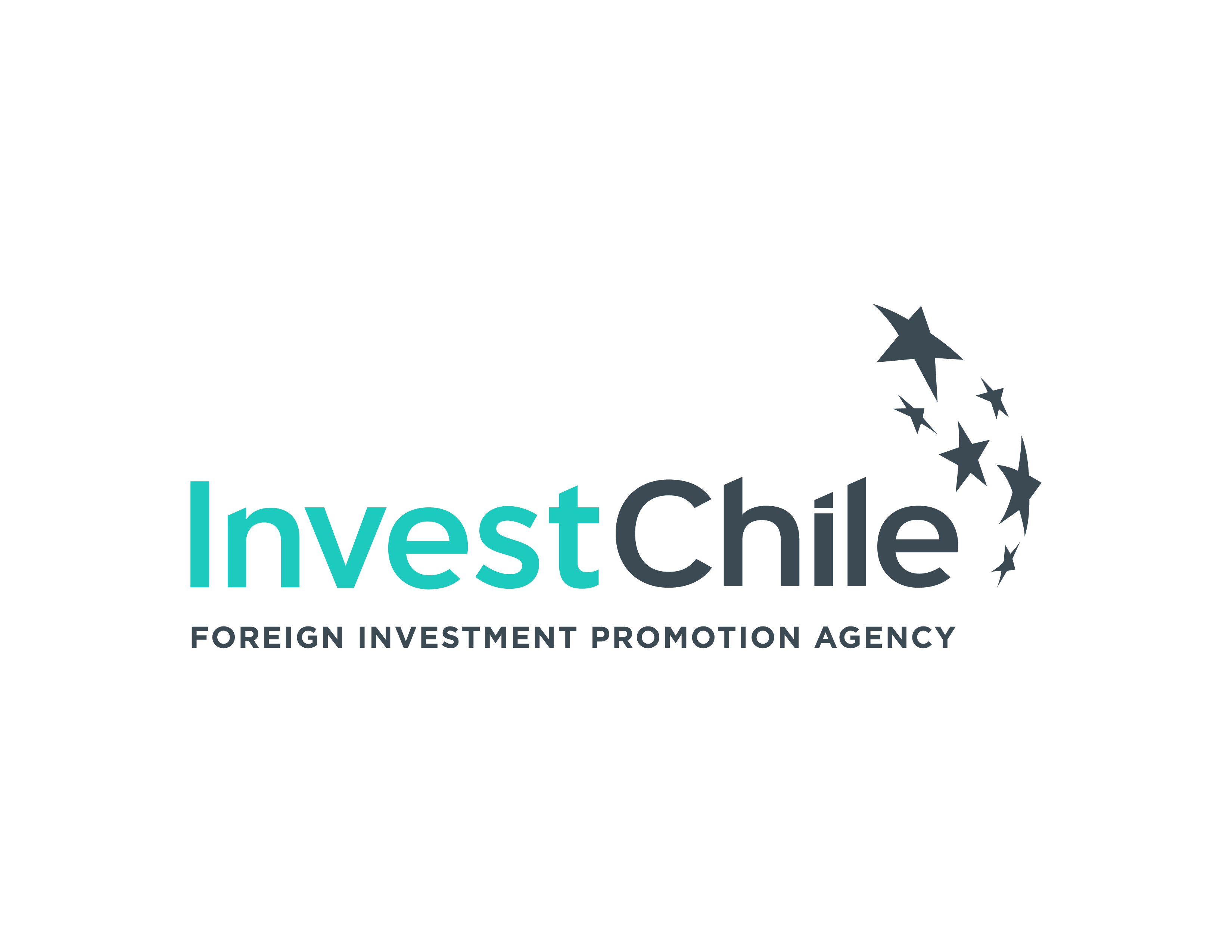 Invest Chile