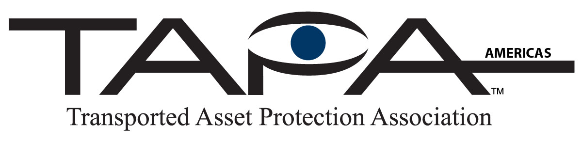 Transported Asset Protection Association (TAPA AMERICAS)