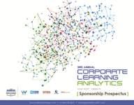 2017 Sponsorship Prospectus