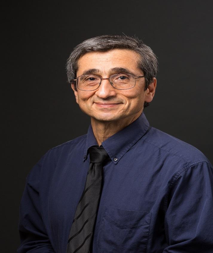 Dr.  Mehmet Sofuoglu