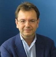 Miguel Serrano  Kieckebusch