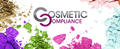 Cosmetic Compliance NYC - Here's What You Missed