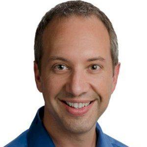 Chris Bauserman