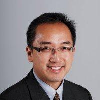 Godfrey Chua