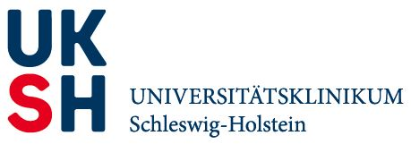 University Hospital Schleswig-Holstein