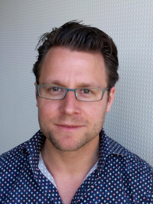 Chris Criens