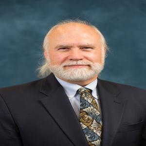 Bruce Belzowski
