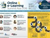 Online & e-Learning Asia Brochure
