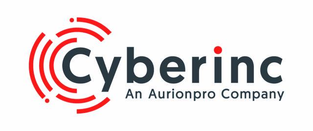 Cyberinc by Aurionpro