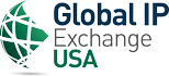 Global IP Exchange US 2017