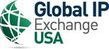 Global IP Exchange US 2017