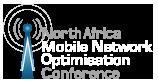 North Africa Mobile Network Optimisation