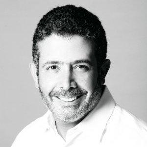 Flavio Niemeyer Guimaraes