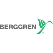 Berggren