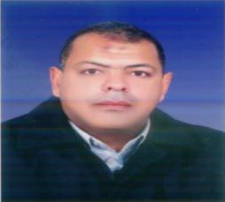 Ashraf Khalifa