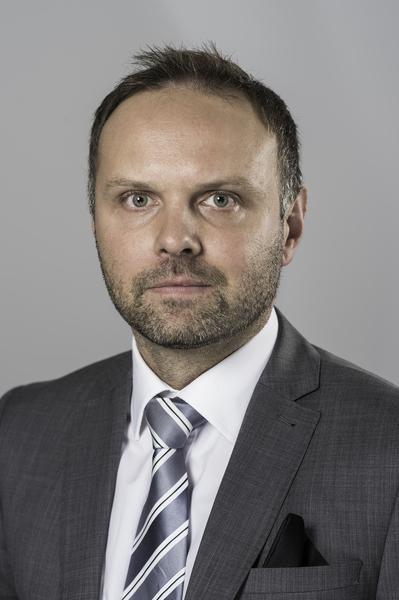 Jon Kerbey
