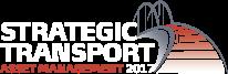 Strategic Transport Asset Management 2017