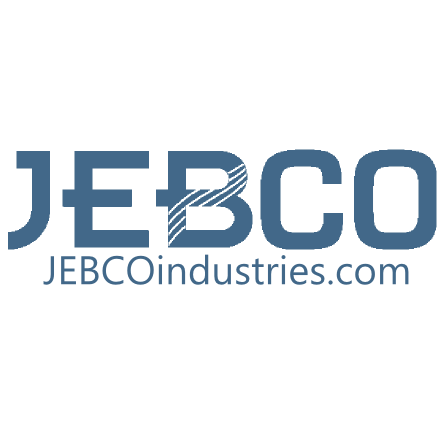 JEBCO Industries Inc.