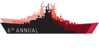 6th Annual OPVs & Corvettes Asia Pacific