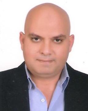 Hussein  El Shazly