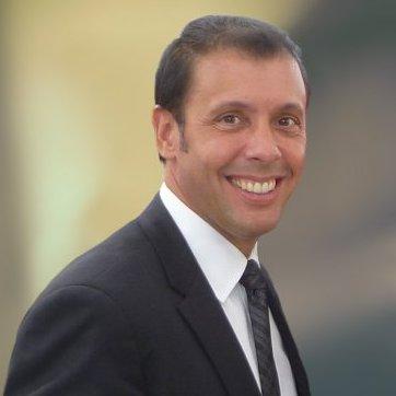 David  Pinto, PE
