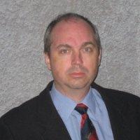 Dr. Rolf Johansson