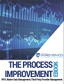 The Process Improvement EBook