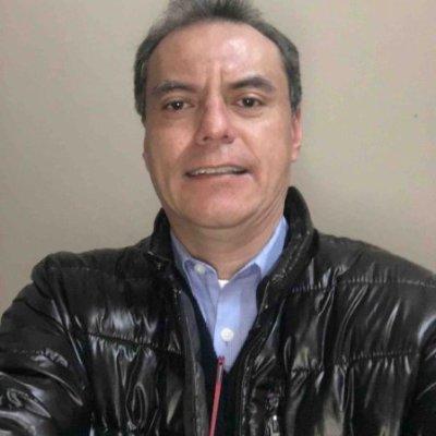 Rodrigo Pimentel Ysla