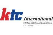 KTC International Company