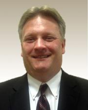 Rick Lemmon