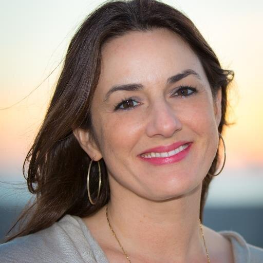 Jessica Jensen