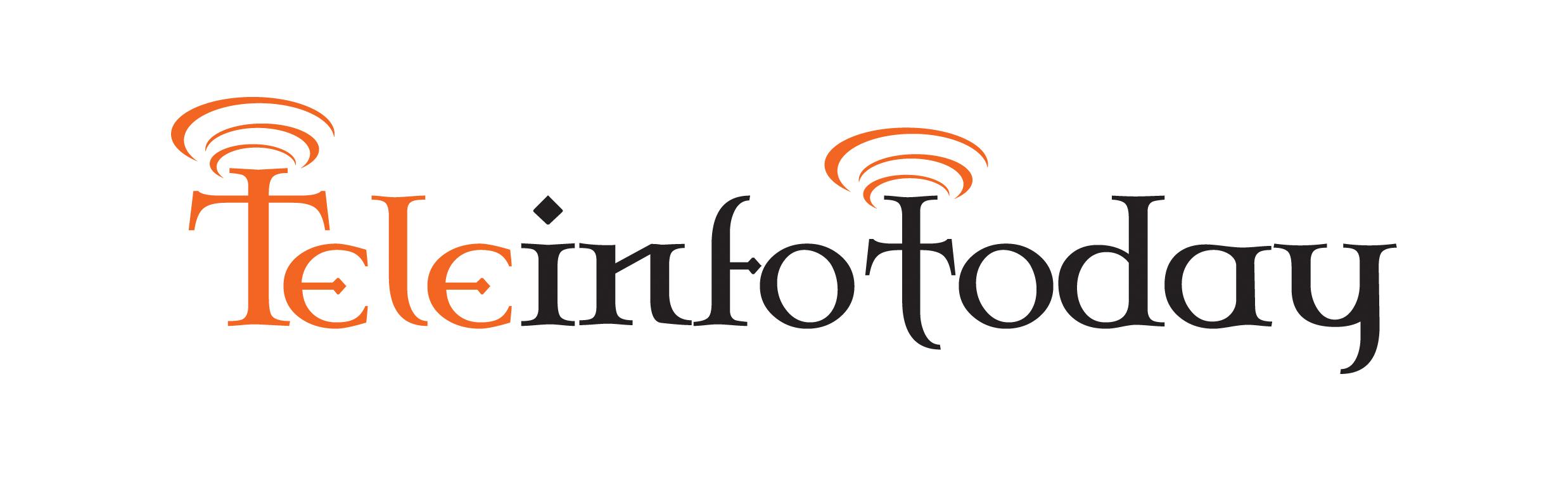 TeleInfoToday