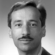 Stefan Kleinhansl