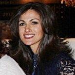 Francesca Kolitsopoulos