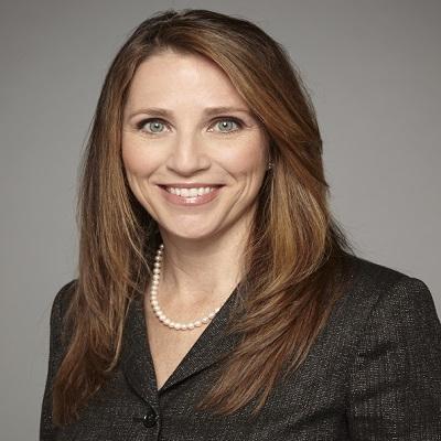 Alisha Penick